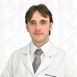 Dr. Guilherme Henrique Dambrós
