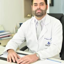 Dr. Fábio Cunha Lacerda