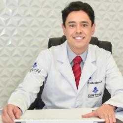 Dr. Julio Mizuta Junior